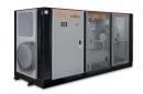 BP Enersyn RC-S8000