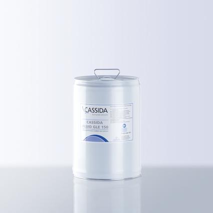 FUCHS CASSIDA FLUID CR 46 · 100